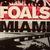 Miami 1 (VLS)