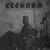Arms Of Sacrifice (EP)