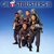 Ghostbusters II (Original Score)