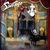 Gutter Ballet (Remastered 2011)