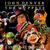 A Christmas Together (Vinyl)