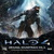 Halo 4: Original Soundtrack Vol. 2 (With Kazuma Jinnouchi)
