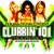 Clubbin' 101 Bootleg