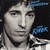 The River Tour, Tempe 1980 Concert CD1