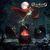 The Night Of Nights: Live CD1