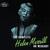 The Complete Helen Merrill On Mercury CD4
