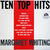 Ten Top Hits (Vinyl)