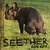 Seether: 2002-2013 CD2