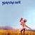 Morning Dew (Remastered 2001)
