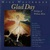 Glad Day - Settings Of William Blake CD1