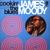 Cookin' The Blues (Vinyl)