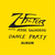 Dance Party Album (EP)
