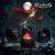 The Night Of Nights: Live CD2