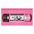Pink Tape (Vol. 2)