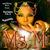 Runaway (feat. Ms. M) (CDS)