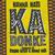 Ka Donke (Boddhi Satva & Alton Miller Mixes) (CDR)