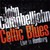 Celtic Blues: Live In Hamburg