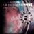 Interstellar (Deluxe Edition)