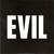 Evil (CDS)
