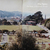 The Battle Of Bosworth Terrace