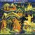 Complete Piano Music: The Transcriptions