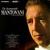 The Incomparable Mantovani (Vinyl)