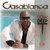 Casablanca (CDS)