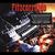 Fitzcarraldo (Remastered 2005)