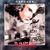 Swansong (Reissue 2008)