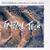 Primal Tracks (With Scott Henderson & Gary Willis)