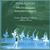 Tchaikovsky: The Ballets - Swan Lake (Reissued 2004) CD1