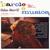 The Perfect Jazz Collection: Parole E Musica