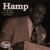 Hamp - The Legendary Decca Recordings Of Lionel Hampton CD1