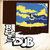 Roots Dub (Vinyl)