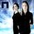 Unconditional (Feat. Tanja Ravljen) (CDS)