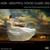 Mdb: Beautiful Voices Classic 002 (Sarah Brightman Special Edition)