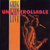 Unkihntrollable (Greg Kihn Live)