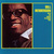 Bill Henderson With The Oscar Peterson Trio (Reissued 1989)
