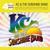 Alle 40 Goed KC & The Sunshine Band CD1