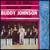 Buddy And Ella Johnson 1953-1964 CD1