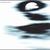 Resonance, Vol. 02: The Best Of Anathema