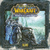 World of Warcraft: Wrath of the Lich King Soundtrack (With Derek Duke & Glenn Stafford)