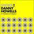 Danny Howells Choice Unmixed