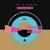 Step Aside (Rework Remix) (EP)