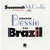 From Bessie To Brazil