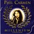 Millenium Collection CD1