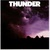 Thunder (Remastered 2006)