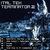Terminator 2 (EP)