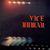 Vice Human (Vinyl)