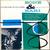Bone & Bari (Vinyl)
